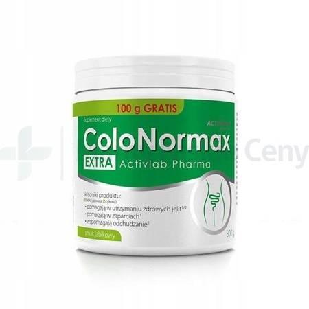 ColoNormax Extra proszek 300 g