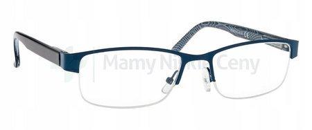 Okulary RE 002C +2,50